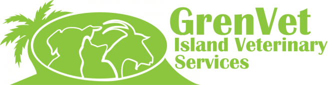 logo_green-moved-text-960x250
