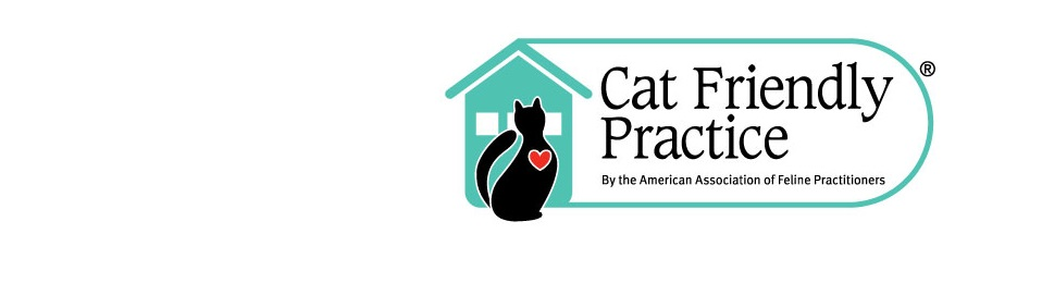 CatFriendlyPracticelogo